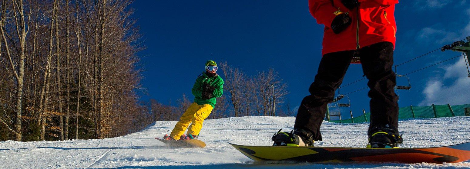 winterslider3