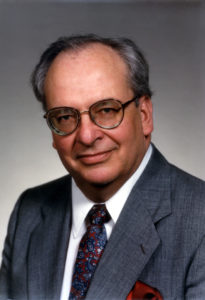 Joel Beam
