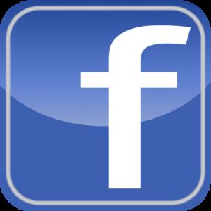 FCC Ann Arbor Facebook